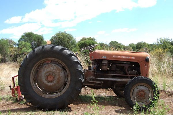 Massey-Ferguson-35-collection-tracteur