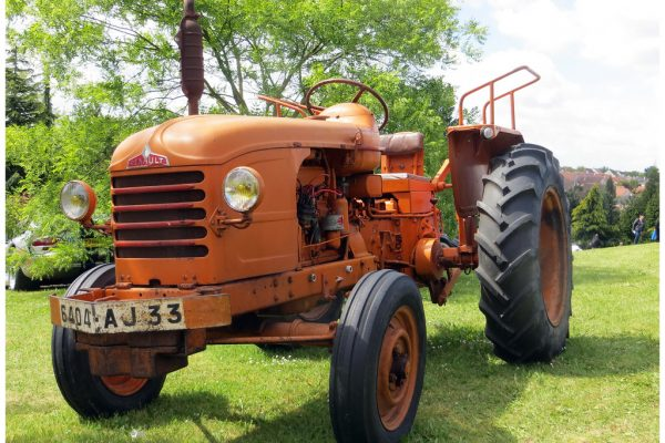 tracteur-renault-d22-collection-tracteur